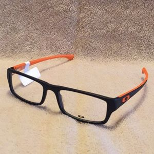New Oakley eyeglasses Guaranteed Authentic OX 1099